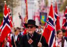 images/Bilder_Norwegen/22_Norwegen - 17. Mai in Oslo (1 von 1).jpeg
